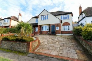 Lackford Road, Chipstead, Coulsdon