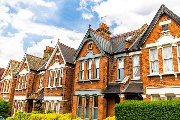 terraced houses1