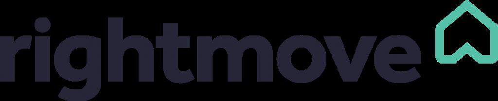 RM_Logo_NoStrap_Colour