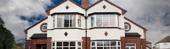 Top tips to make your house stand out from the crowd