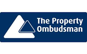 property ombudsman